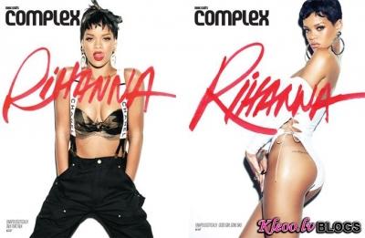 Complex Magazine.