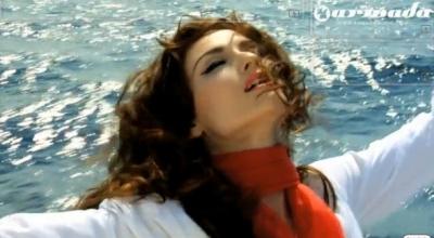 JAUNUMS! Sophie Ellis-Bextor un Armin van Buuren