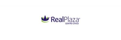 Orlando Aquije logotipi