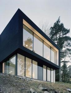 Ideālā māja
