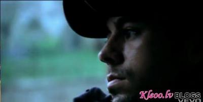 Enrique Iglesias - I Like How It Feels (feat. Pitbull)