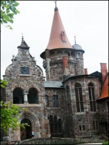 Sestdiena Cesvainē - iepazīstot Latviju