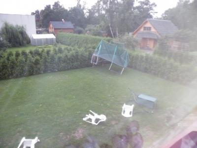 Vētra Jūrmalā