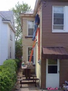 Drošības tehnika
