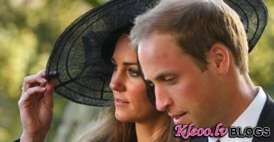 У королевского двора Великобритании наследника не будет
