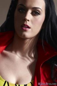 Katy Perry – Adidas promo fotosesija 2011