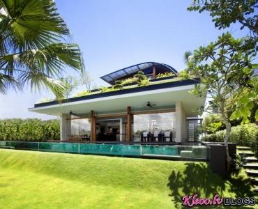 """The Meera House"" Singapūrā."
