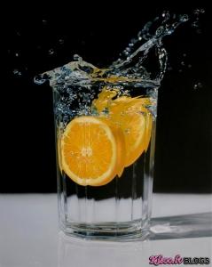 Gleznotājs Jason de Graaf .