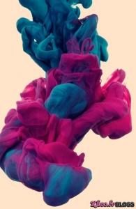 A due Colori -  Alberto Seveso.
