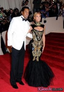 Beyonce Knowles — величайшая певица третьего тысячелетия
