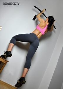 Jauns treniņu cikls - pievienojaties! (mājās un bezmaksas) :) IEVADS