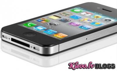 Phone и iPad ведут скрытую фотосъемку