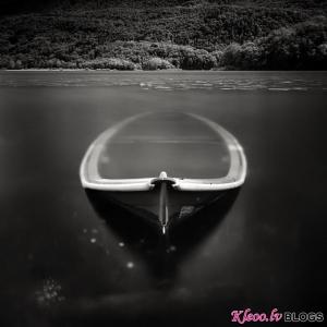 Fotogrāfs Pierre Pellegrini.