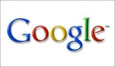 Vai tu zināji, kas īsti notiek internetā un cik epasti tiek nosūtīti katru dienu ?