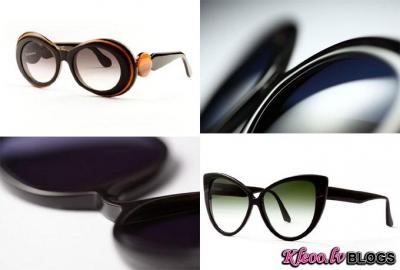 Ralph Vaessen brilles.
