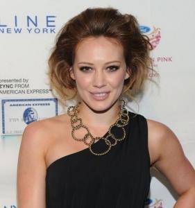 Составлен список самых популярных актрис 2010 года