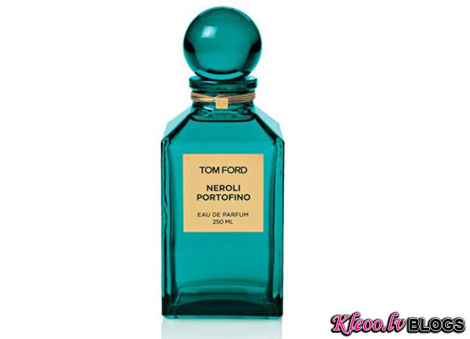 TomFordNeroliPortofino03.jpg
