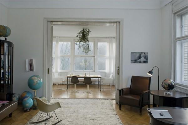 trendhome_interiordesign_2-600x400.jpg