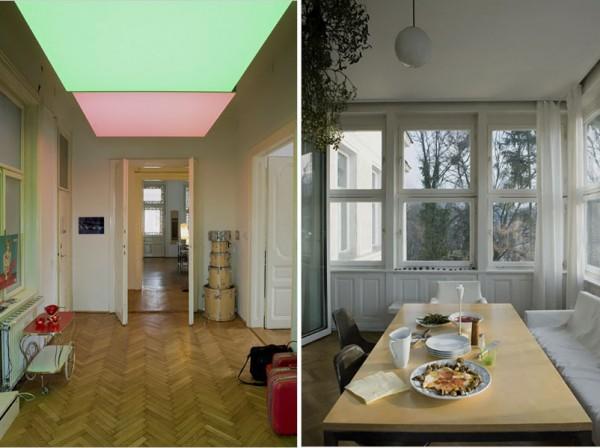 trendhome_interiordesign_3-600x448.jpg