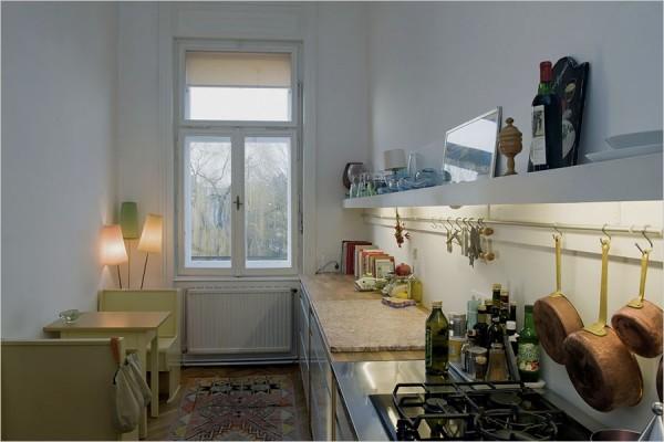 trendhome_interiordesign_4-600x400.jpg