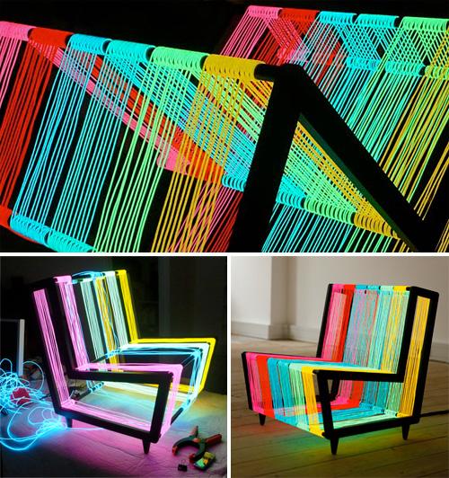 disco_chair-06.jpg