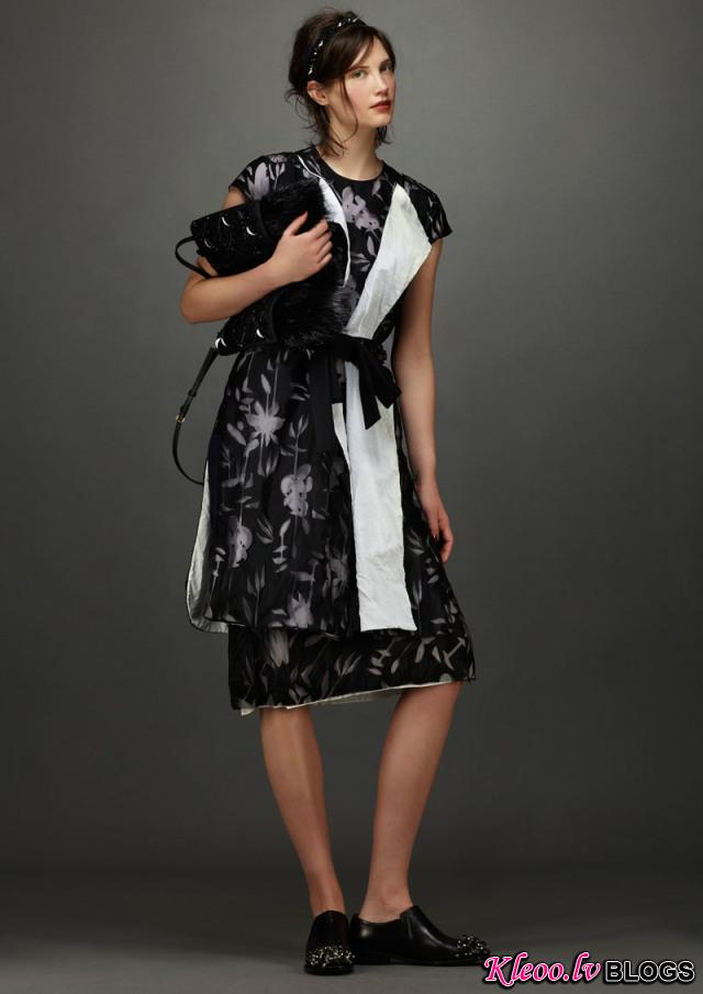 x06-MARNI-EVENING-COLLECTION-2014_jpg,qw=640_pagespeed_ic_GWJi1BxUWl.jpg