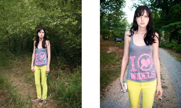 ValeriePhillips22.jpg