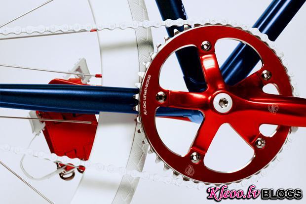 levis-fixie-bike-4.jpg