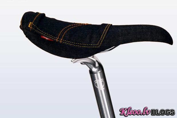 levis-fixie-bike-6.jpg