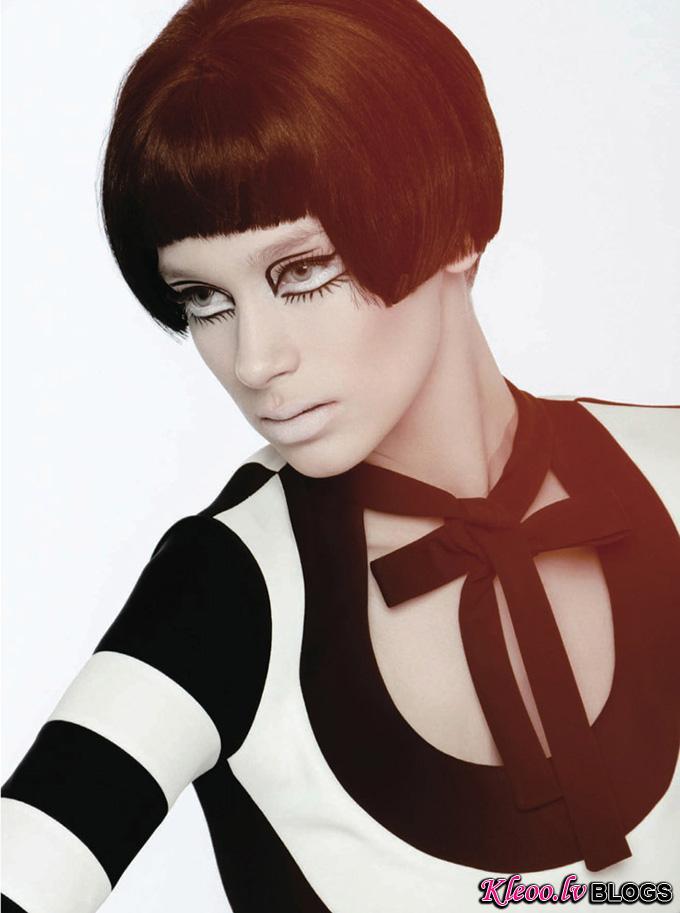 Brianna-Mellon-Timothy-R-Lowery-Velvet-03.jpg