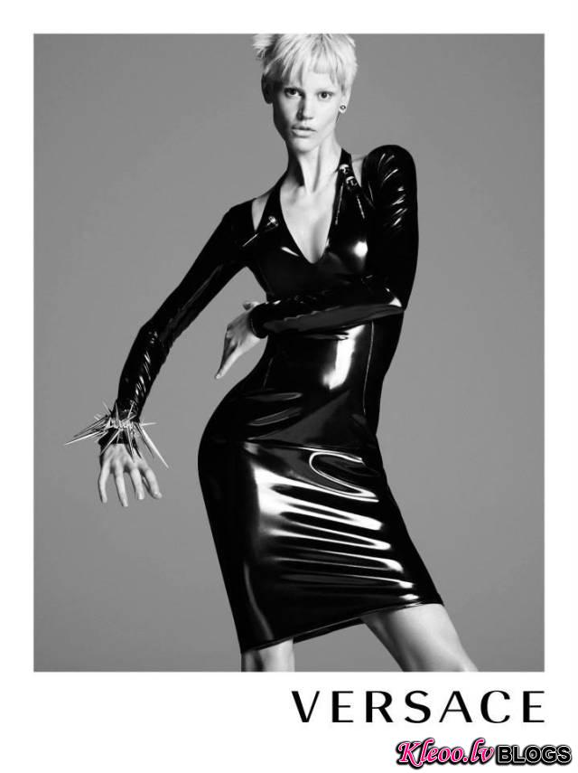 versace-fall-ads3.jpg