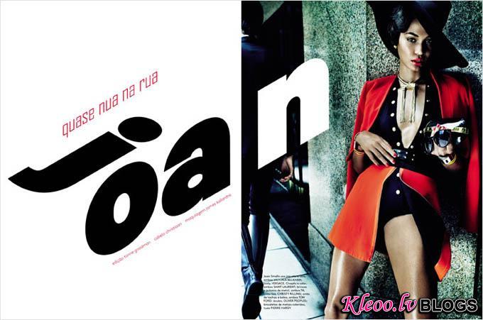 Joan-Smalls-Mario-Testino-Vogue-Brasil-01.jpg