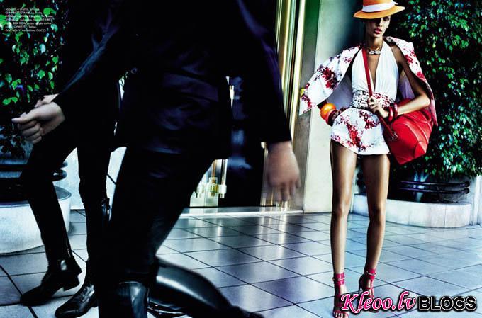 Joan-Smalls-Mario-Testino-Vogue-Brasil-06.jpg