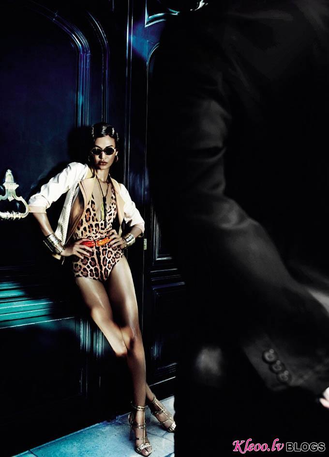 Joan-Smalls-Mario-Testino-Vogue-Brasil-08.jpg