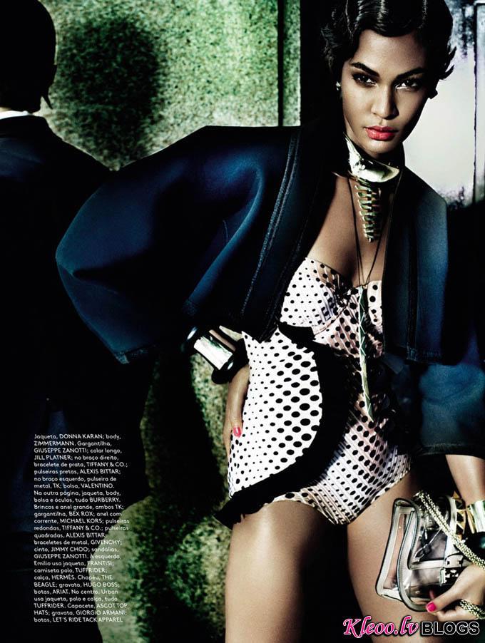 Joan-Smalls-Mario-Testino-Vogue-Brasil-03.jpg