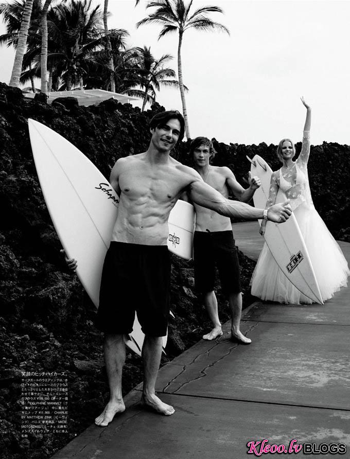 marloes-horst-bridal-shoot2.jpg