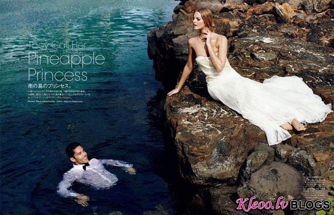 marloes-horst-bridal-shoot3.jpg