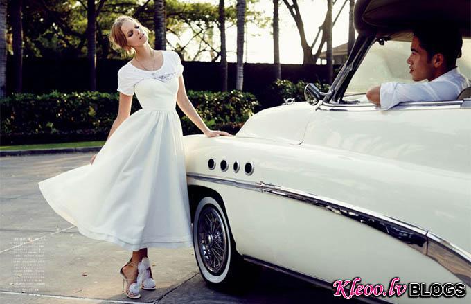 marloes-horst-bridal-shoot4.jpg