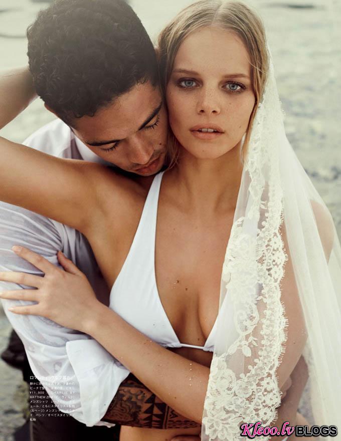 marloes-horst-bridal-shoot9.jpg