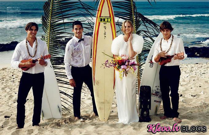 marloes-horst-bridal-shoot10.jpg