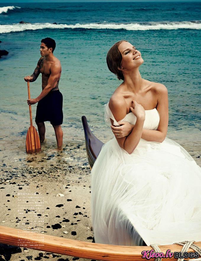 marloes-horst-bridal-shoot8.jpg