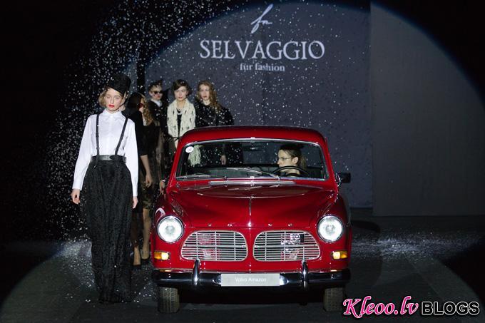 Renata Litvinova for Selvaggio__.jpg