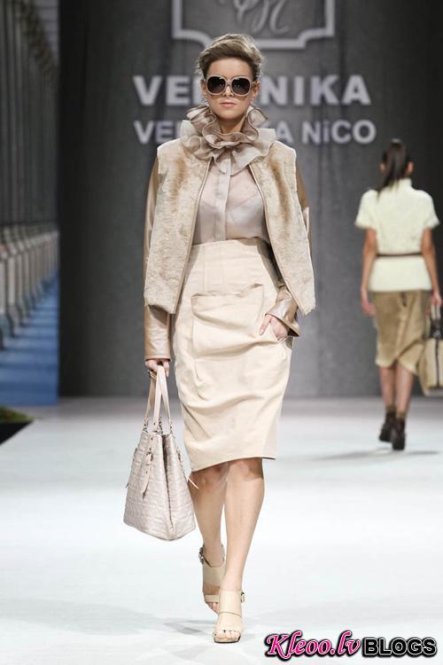 Veronika Nico.jpg