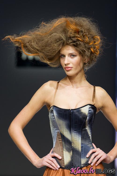 Mone Hair Collection_.jpg