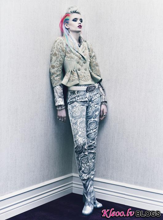 Abbey-Lee-Kershaw-W-Magazine-03.jpg
