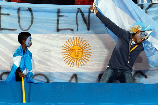 world_cup_2010_fans_argentina02.jpg
