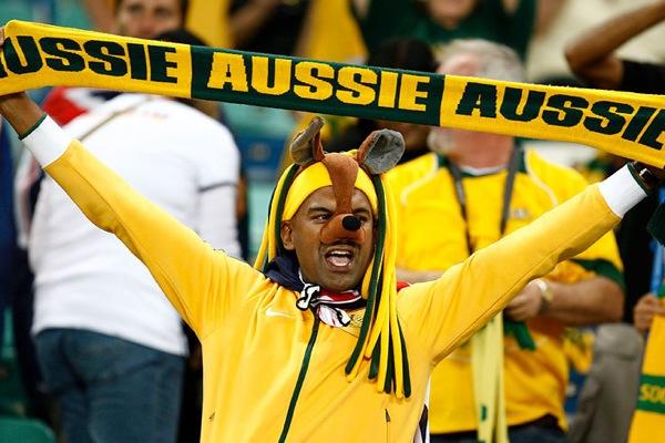 world_cup_2010_fans_australia02.jpg