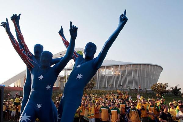 world_cup_2010_fans_australia03.jpg
