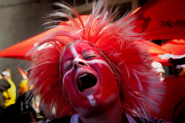 world_cup_2010_fans_denmark01.jpg