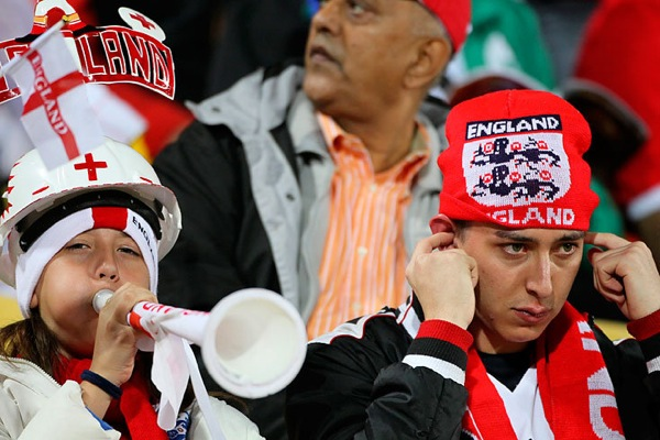 world_cup_2010_fans_england01.jpg